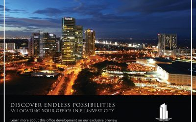 Discover Endless Possibilities